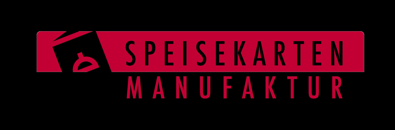 Speisekarten-Manufaktur
